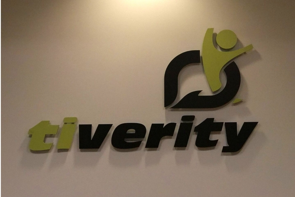Tiverity About Us